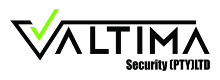 Valtima Security