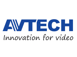 advtech.fw.png