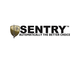 sentry.fw.png